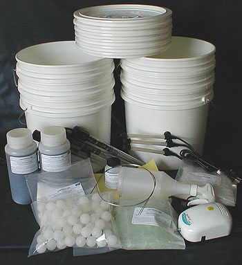 Caswell australia diy chrome plating kit aluminum anodizing kits these professional quality anodizing dyes provide consistent quality results the same dyes are sold to professional anodizing shops all over the world solutioingenieria Choice Image