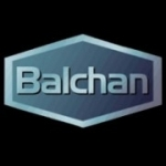 BALCHAN PRODUCTS
