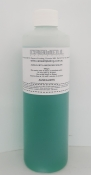 Anodizing Sealant, AUSEAL MTS 480 gm