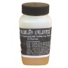 Casweld™ PM Flux - 2 fl oz