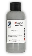 DuraFil Surface Filler, 4 oz.