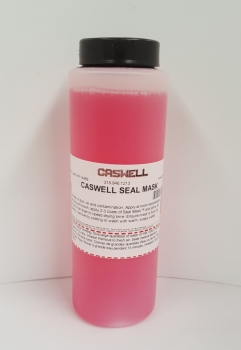 Caswell Seal Mask™ - 8 fl oz
