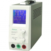 5 Amp SlimLine Constant Current Power Supply