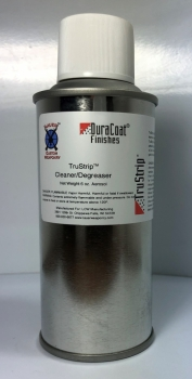 TruStrip™ Cleaner/Degreaser