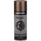 Duplicolor Bronze Wheel Coating