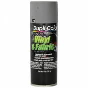 Dupli Color Vinyl and Fabric Coating Medium Gray