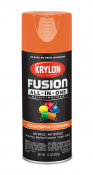Fusion ALL IN ONE GLOSS  POPSICLE ORANGE