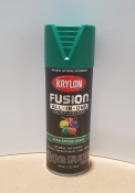 Fusion ALL IN ONE SATIN SPRING GREEN