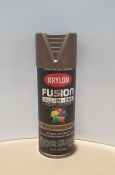 Fusion ALL IN ONE METALLIC VINTAGE BRASS