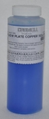 Plug N' Plate® FLASH Copper Solution 8 oz