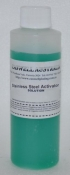 PNP Stainless Steel Activator 8 oz