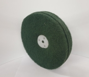 Scrubber Wheel Medium 6inch or150mm