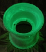 Glow in The Dark Additive