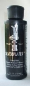 Silverplater 4 Fl oz /120 mL