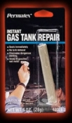 Permatex® Instant Gas Tank Repair
