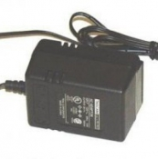 Plug N' Plate® 1.7 Volt Power Supply for Brush Plating Silver and Zinc Kits