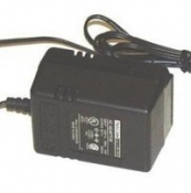 Plug N' Plate® 4.5 Volt Power Supply for PnP Kits