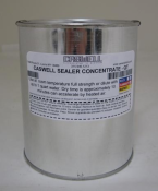 Caswell Sealer 120mL