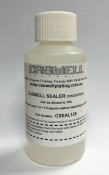 Caswell Sealer 125 mL