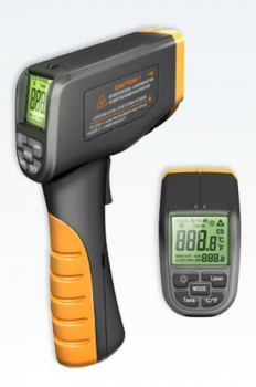 Handheld Infrared Thermometer