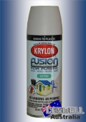 Fusion For Plastic - Satin Almond