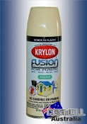 Fusion For Plastic - Butter Cream Gloss