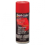 Dupli-Color Brake Caliper and Drum Paint Aerosol 400gram Red