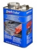 Dupli Color Truck / Ute Bed liner - Black 3.78 Litre