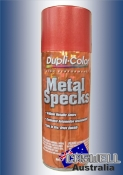 Dupli Color Metal-Specks Burnt Copper