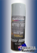 Dupli Color Metalcast GROUND COAT