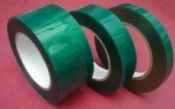 Powder Coating Masking Tape 25mm