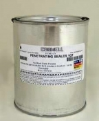 Penetrating Sealer 4 Litre
