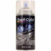 Dupli Color Nite Lites