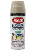 Fusion For Plastic - River Rock Gloss