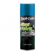Dupli Color Vinyl and Fabric Coating Blue