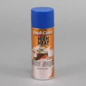Dupli Color High Heat Blue