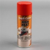 Dupli Color High Heat Red