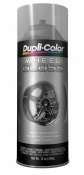 Dupli Color Gloss Clearcoat