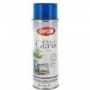 Krylon Stained Glass Colour -  Blue